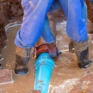 Aqua Traitements Saint Victoret Dépollution Traitement des eaux gaz et cov Déshydratation des boues